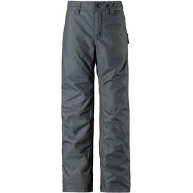 Reima Kids Sprint Pants Melange Grey